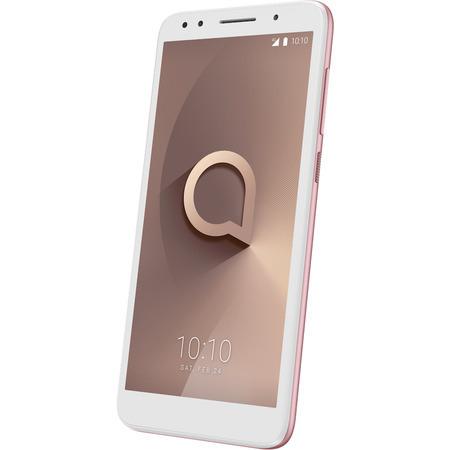 af0eaeec4c42e Смартфон Alcatel 1X - описание, отзывы, фото, характеристики, цена