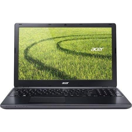 Acer Aspire E1-532G-35584G50Mnkk