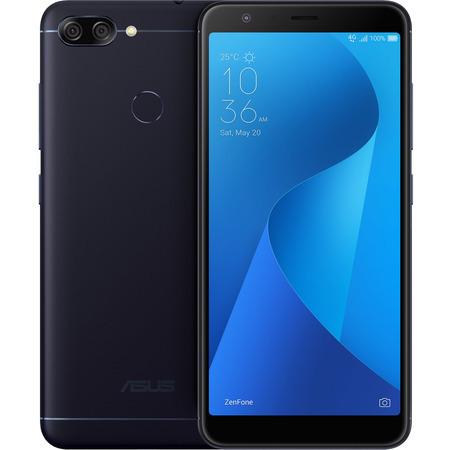 ASUS ZenFone Max Plus (M1) 32GB
