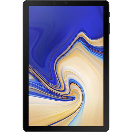 Samsung Galaxy Tab S4 64GB LTE
