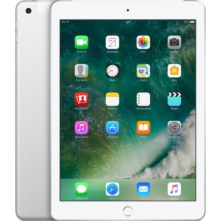 Apple iPad 2017 WiFi Cellular 128GB