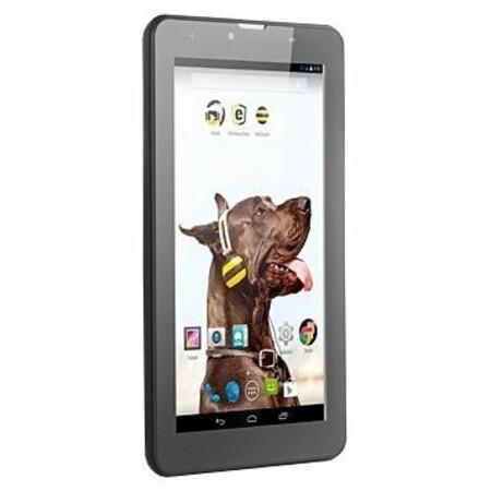 Билайн Таб 2 3G 4Gb: характеристики и цены