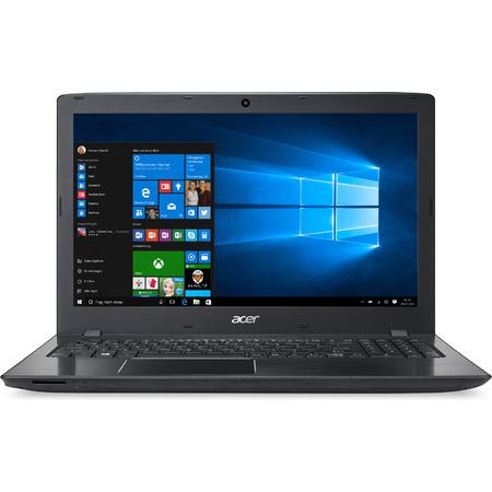 Acer Aspire E5-523-98M1