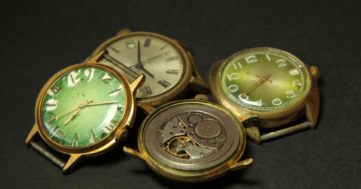 термометр продам часы