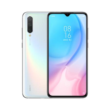 Xiaomi Mi CC9 6/64GB