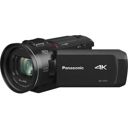 32158039231d Видеокамеры - каталог товаров, популярные модели и новинки, сравнить ...