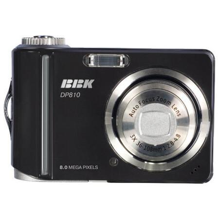 BBK DP810: характеристики и цены