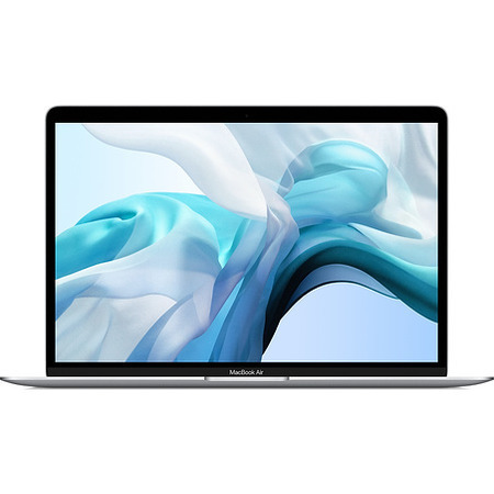 "Apple MacBook Air 13"" 2018"