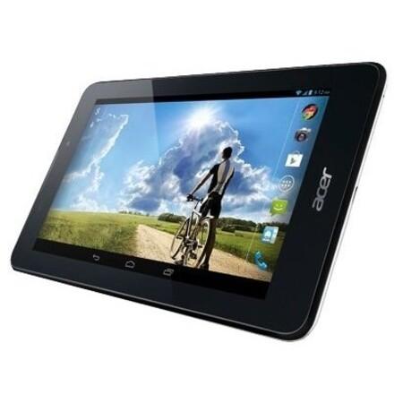 Acer Iconia Tab 7 A1-713HD 16Gb: характеристики и цены