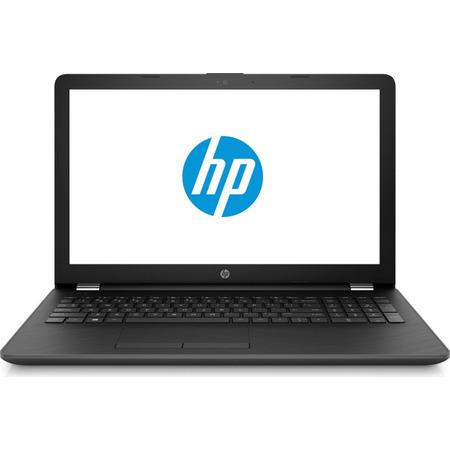 HP 15-bs107ur