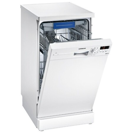 Siemens SR 216W01 MR: характеристики и цены