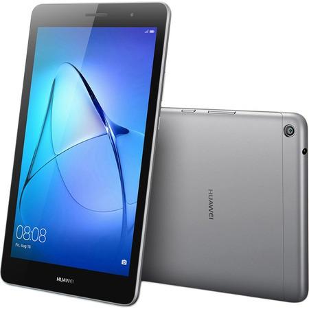 "Huawei MediaPad T3 8"" 16GB LTE"