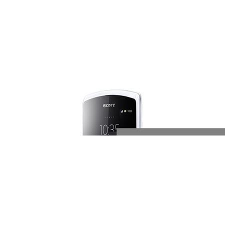 Sony Xperia neo L: характеристики и цены