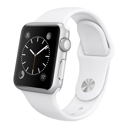 Apple Watch Sport 38