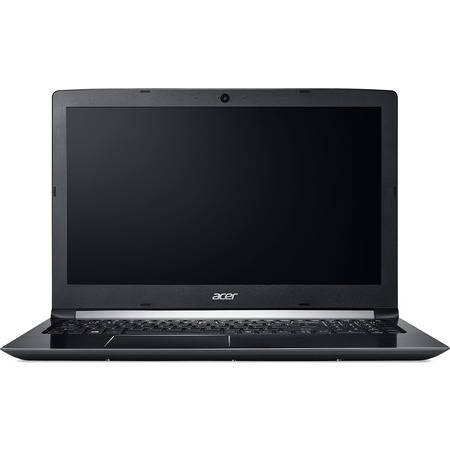 Acer Aspire 5 A515-41G-T551