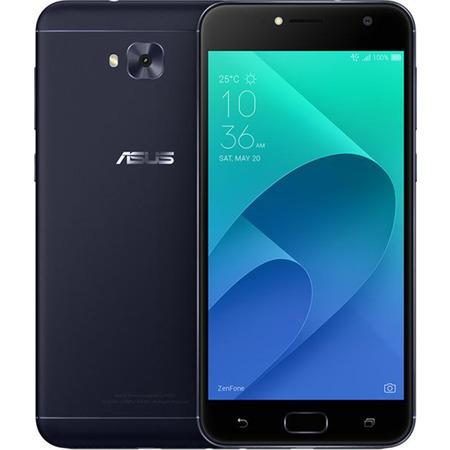 ASUS ZenFone 4 Live 16GB