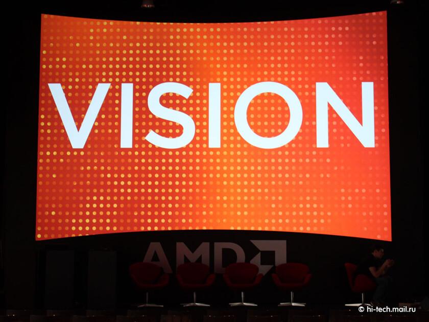 AMD SABINE PLATFORM DRIVER WINDOWS 7 (2019)