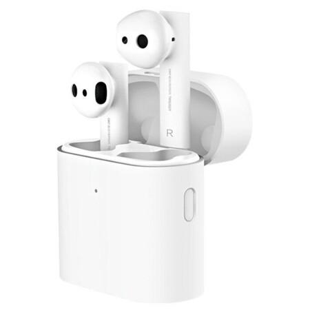 Xiaomi AirDots Pro 2: характеристики и цены