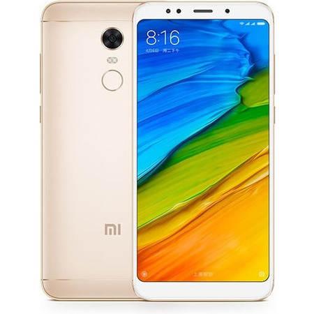Xiaomi Redmi 5 Plus 32GB