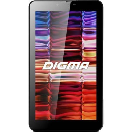Digma HIT 7.0 3G
