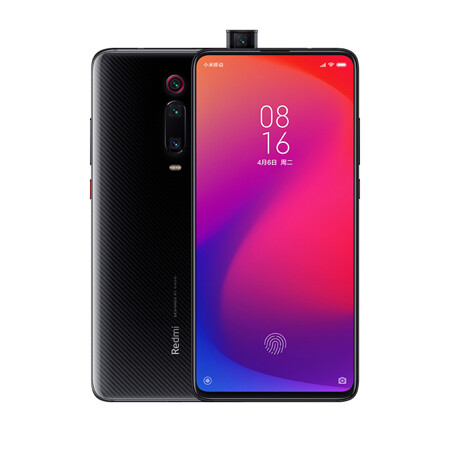 Xiaomi Redmi K20 6/64Gb