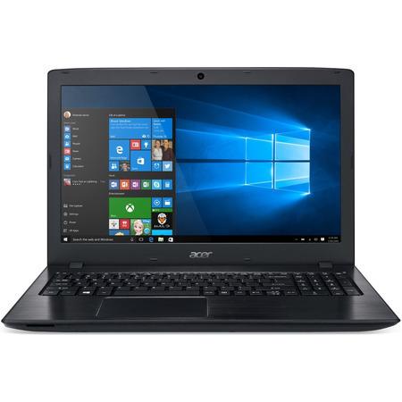 Acer Aspire E5-576G-54D2