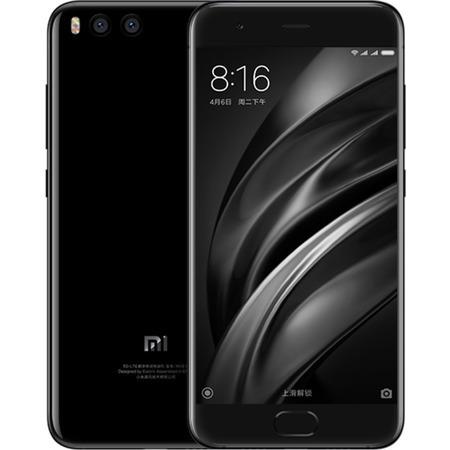 Xiaomi Mi 6 4GB / 64GB