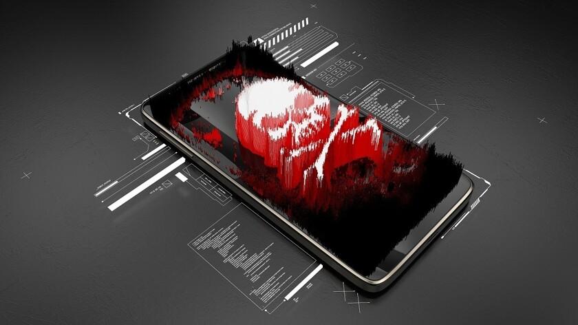 Владельцам Android-смартфонов грозит новая опасность