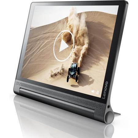 Lenovo Yoga Tab 3 Plus 32Gb LTE