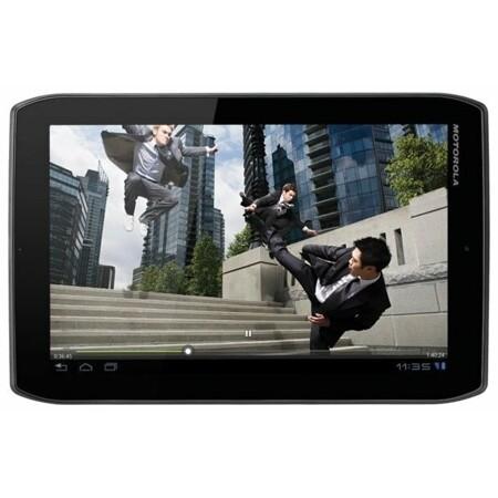 Motorola XYBOARD 8.2 16Gb: характеристики и цены