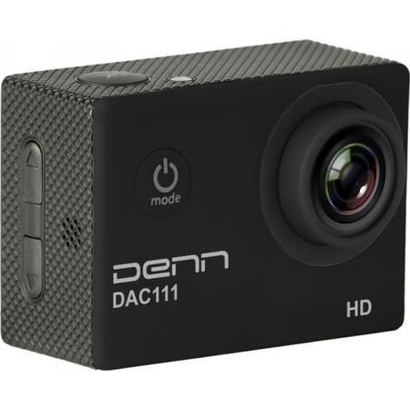 Denn DAC111