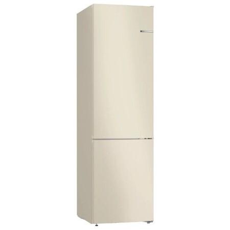 Bosch KGN39UK22R: характеристики и цены