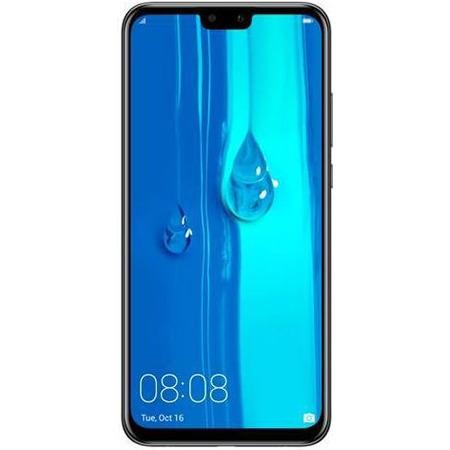 Huawei Y9 (2019) 64GB