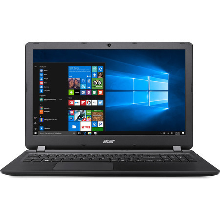 Acer Extensa 2540-55HQ