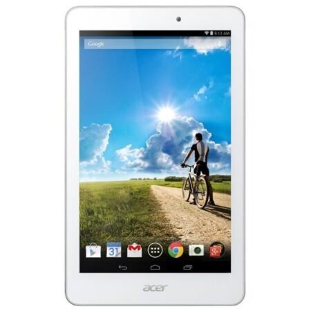 Acer Iconia Tab A1-841 16Gb: характеристики и цены