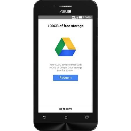 ASUS ZenFone Go (ZC451TG) 8GB