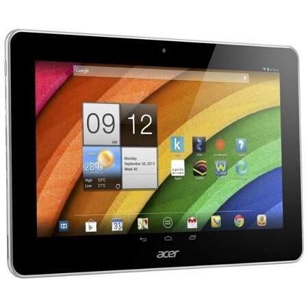 Acer Iconia Tab A3-A11 16Gb: характеристики и цены