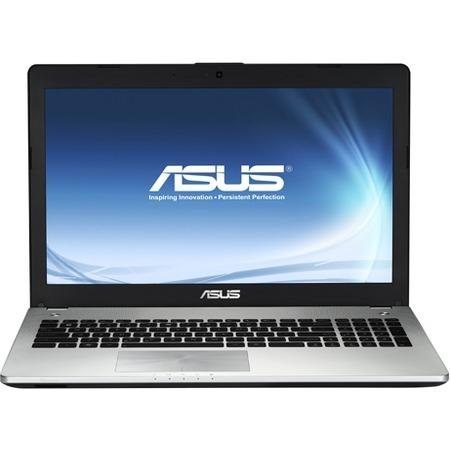 ASUS R501V
