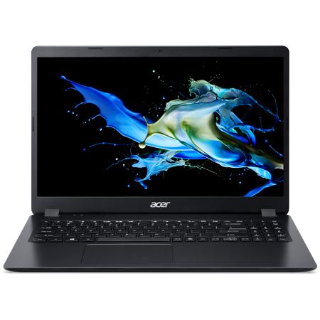 """Acer Extensa 15 EX215-53G-74MD (Intel Core i7 1065G7 1300MHz/15.6""""/1920x1080/12GB/512GB SSD/NVIDIA GeForce MX330 2GB/Без ОС): характеристики и цены"""