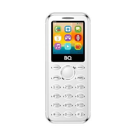 BQ Mobile BQ-1411 Nano