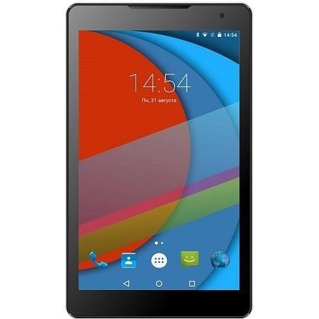 bb-mobile Techno 8.0 Topol LTE TQ863Q