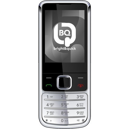 BQ Mobile BQM-2267 Nokianvirta