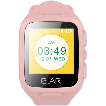 Elari KidPhone