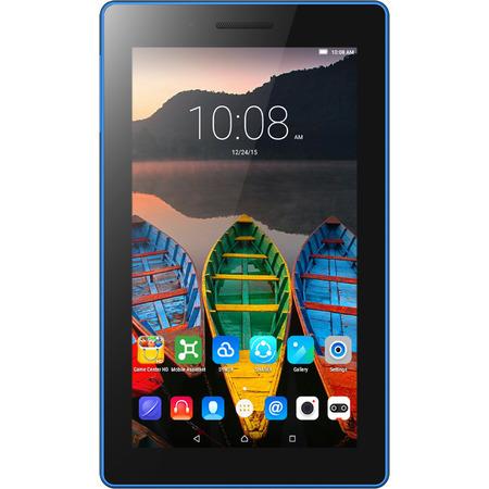 Lenovo Tab 3 7 Essential 8GB 3G