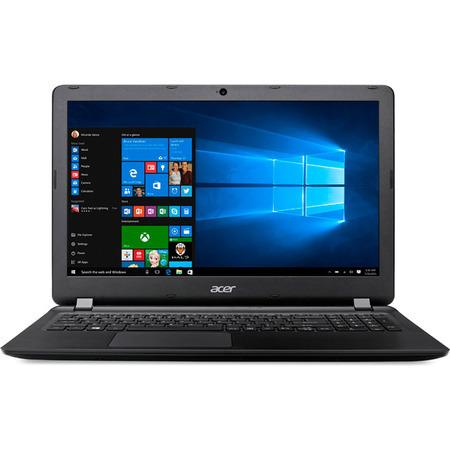 Acer Aspire ES1-523-4746