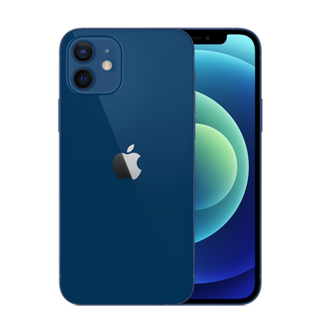 iPhone 12 128GB: характеристики и цены