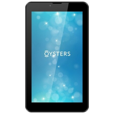 Oysters T74HMi 4G: характеристики и цены