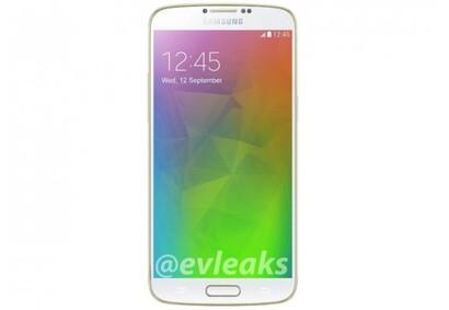 Samsung Galaxy Alpha начал обновляться до Android 5