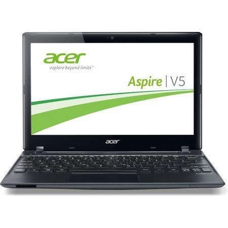 ACER ASPIRE V5 131 CAMERA TREIBER WINDOWS XP