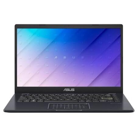 "ASUS E410 ( 1100MHz/14""/1920x1080) ( 1100MHz/14""/1920x1080): характеристики и цены"